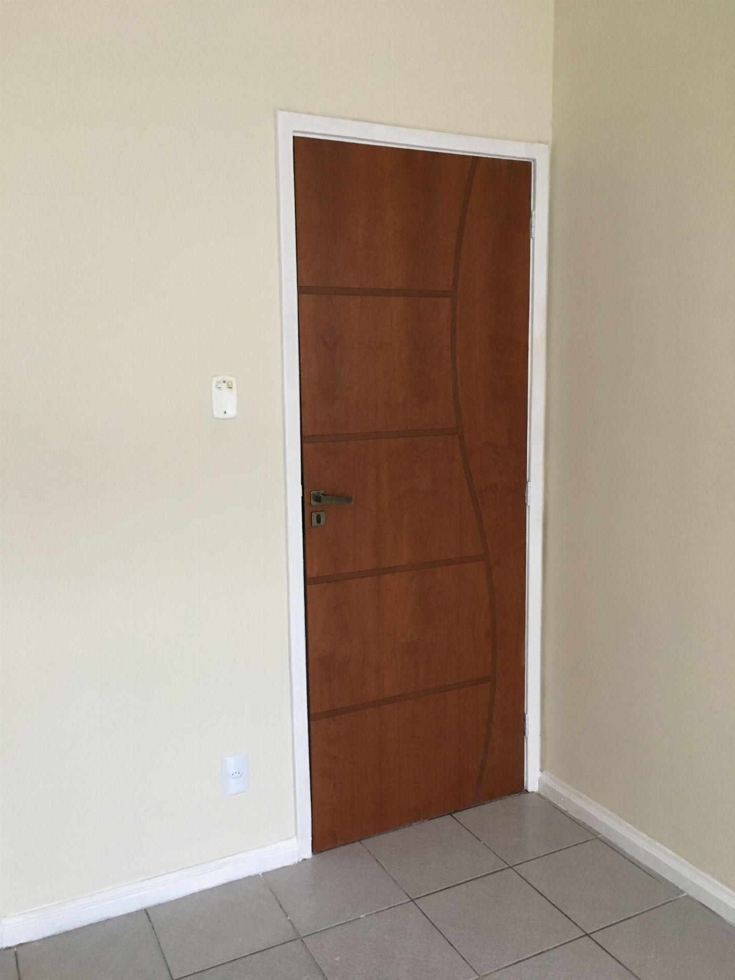 Apartamento para alugar Rua Coração de Maria,Méier, Rio de Janeiro - R$ 880 - 715 - 1