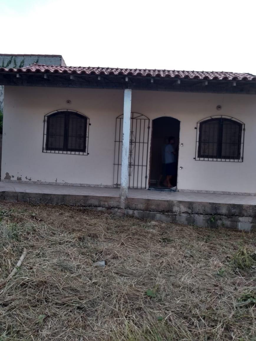 Casa À Venda - 721 - 1