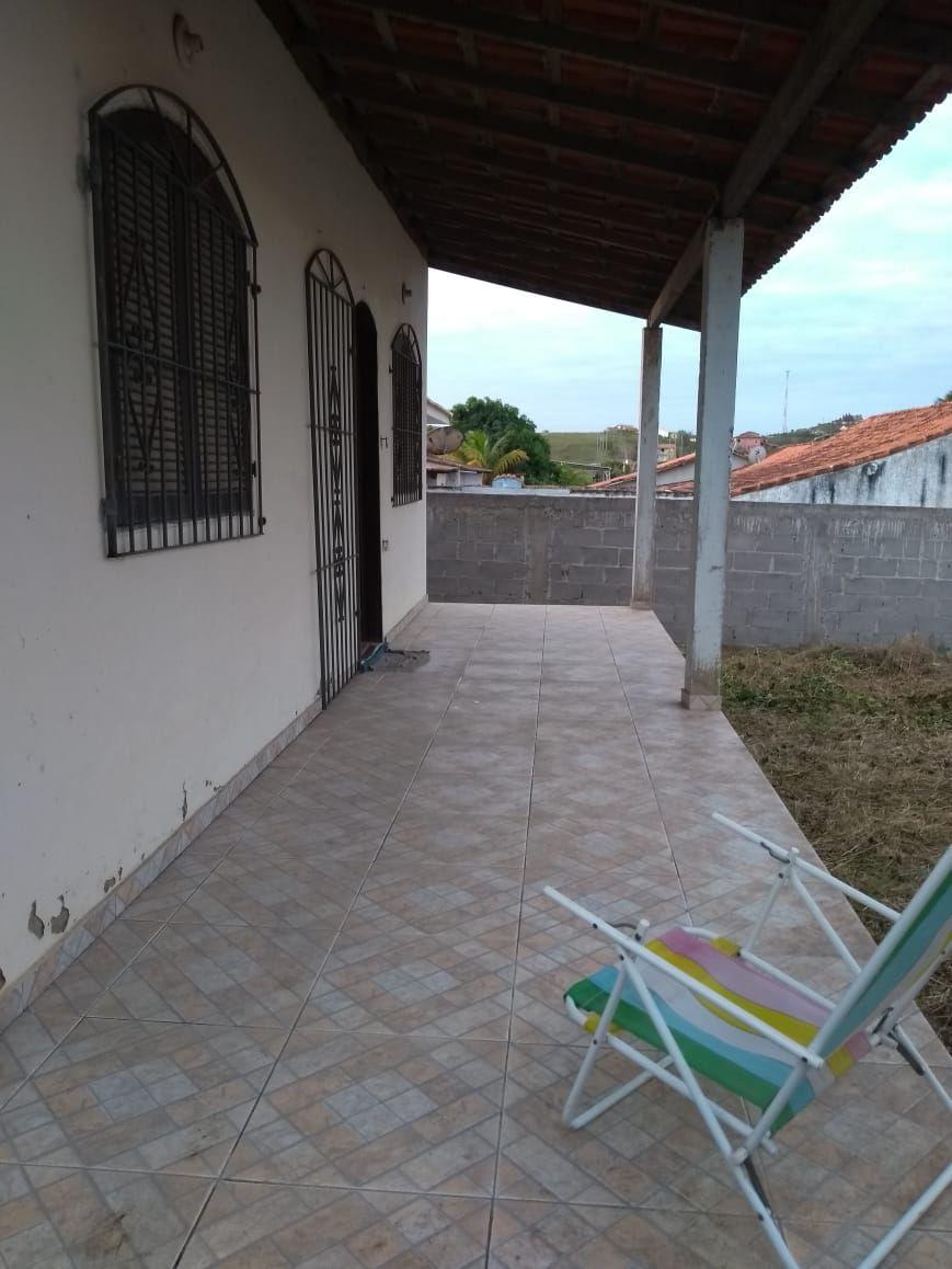Casa À Venda - 721 - 2