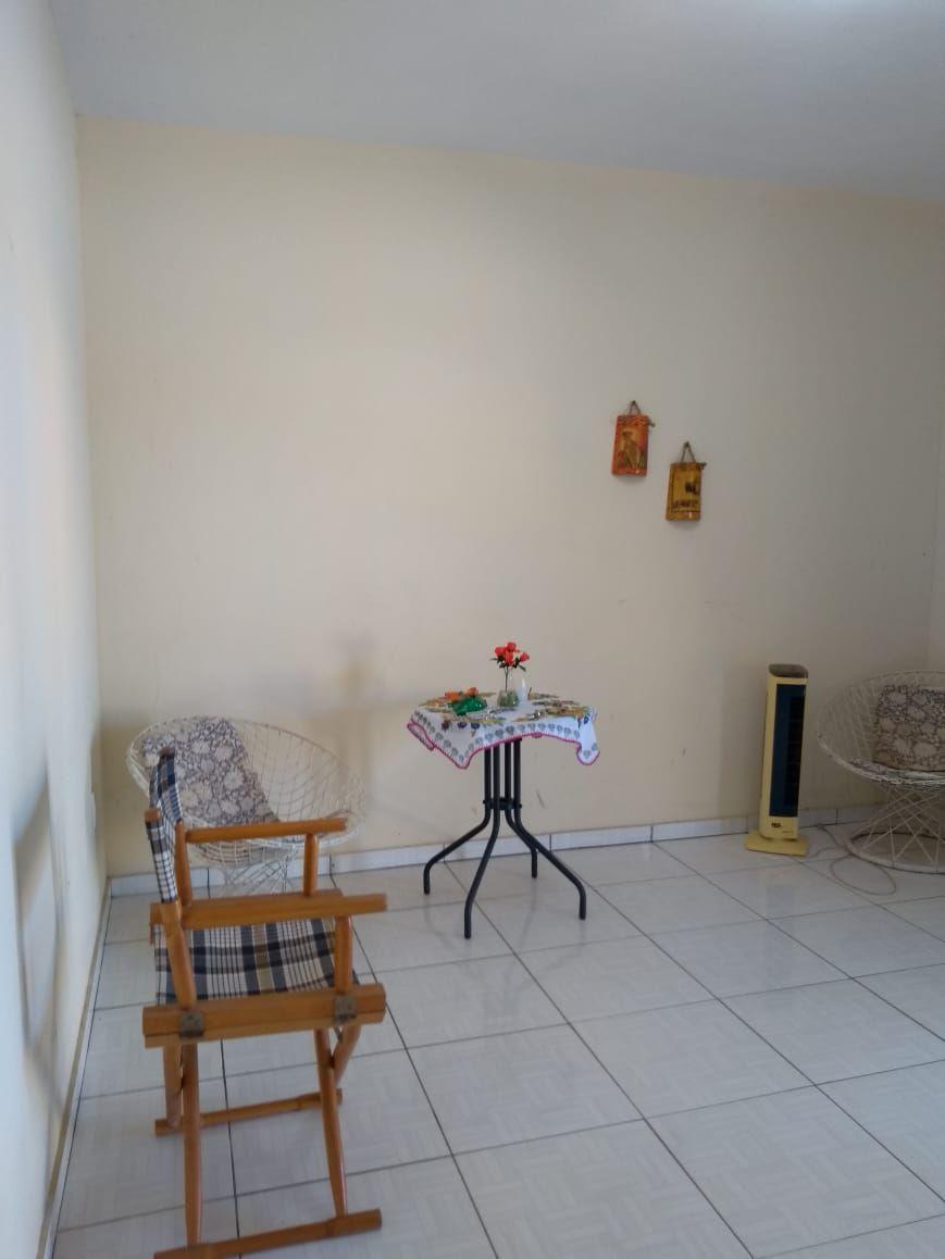 Casa À Venda - 721 - 3