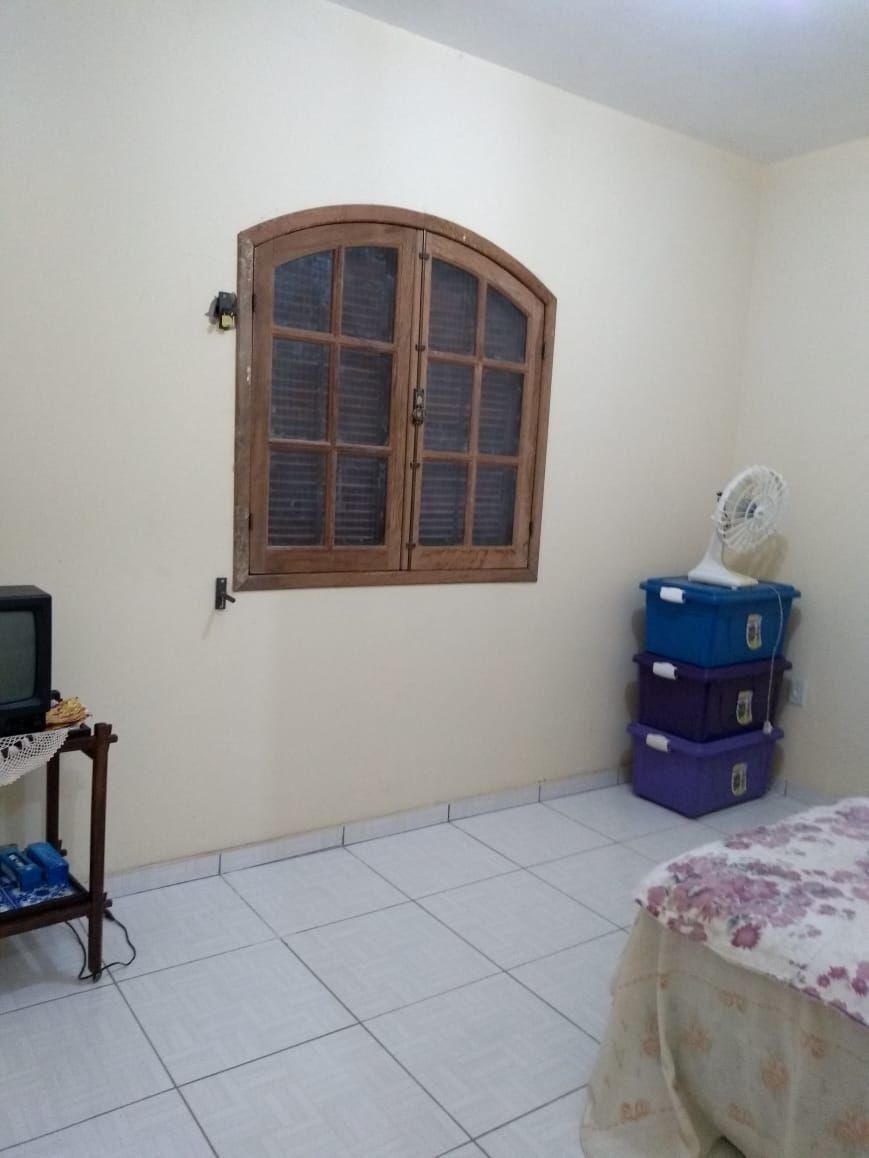 Casa À Venda - 721 - 5