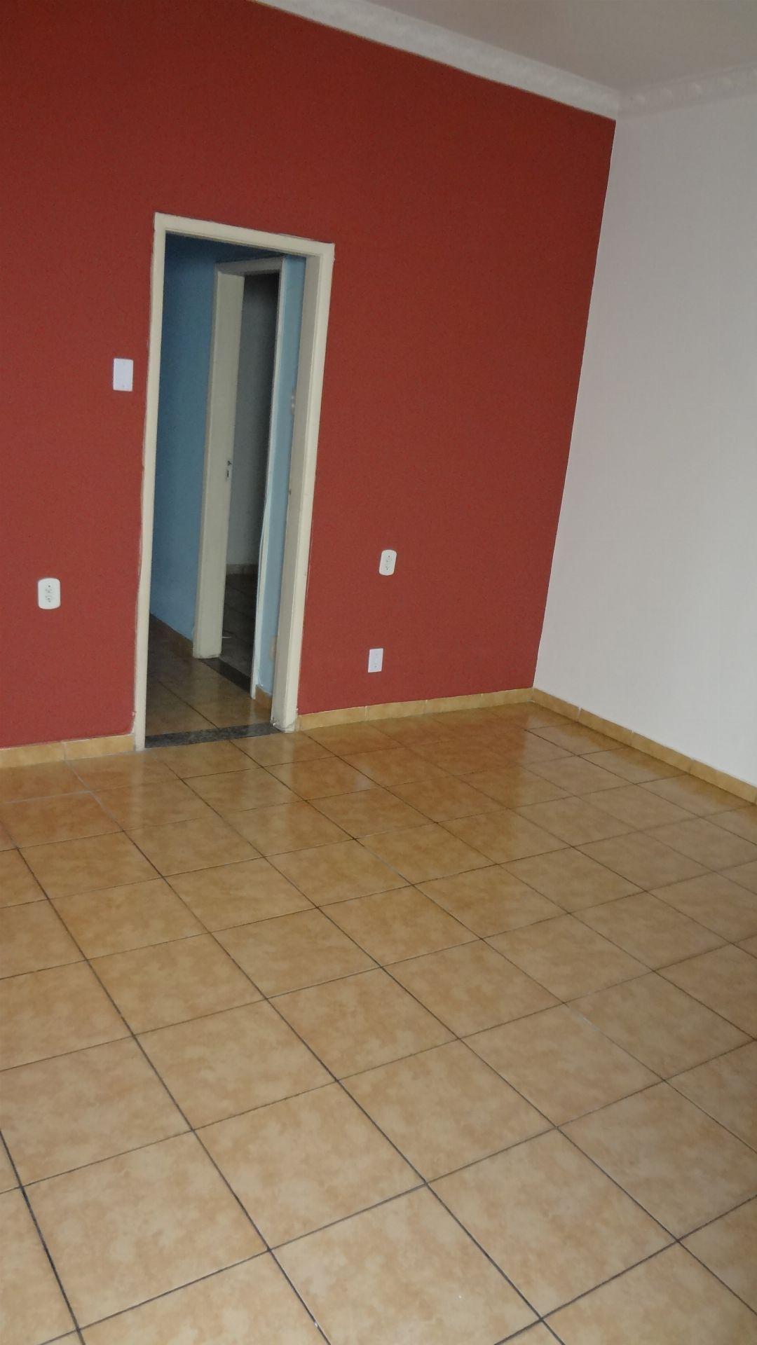 Sala - Casa Para Venda ou Aluguel - Higienópolis - Rio de Janeiro - RJ - 724 - 5
