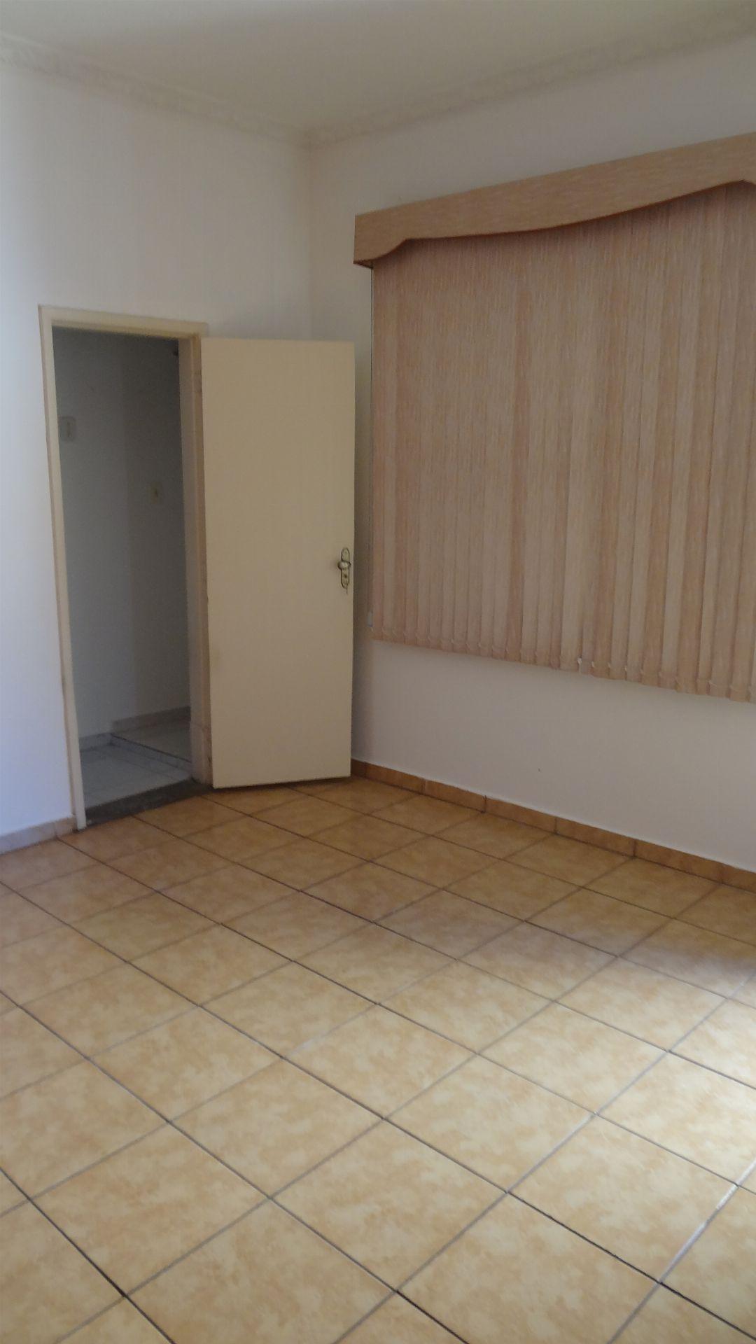 Sala - Casa Para Venda ou Aluguel - Higienópolis - Rio de Janeiro - RJ - 724 - 6