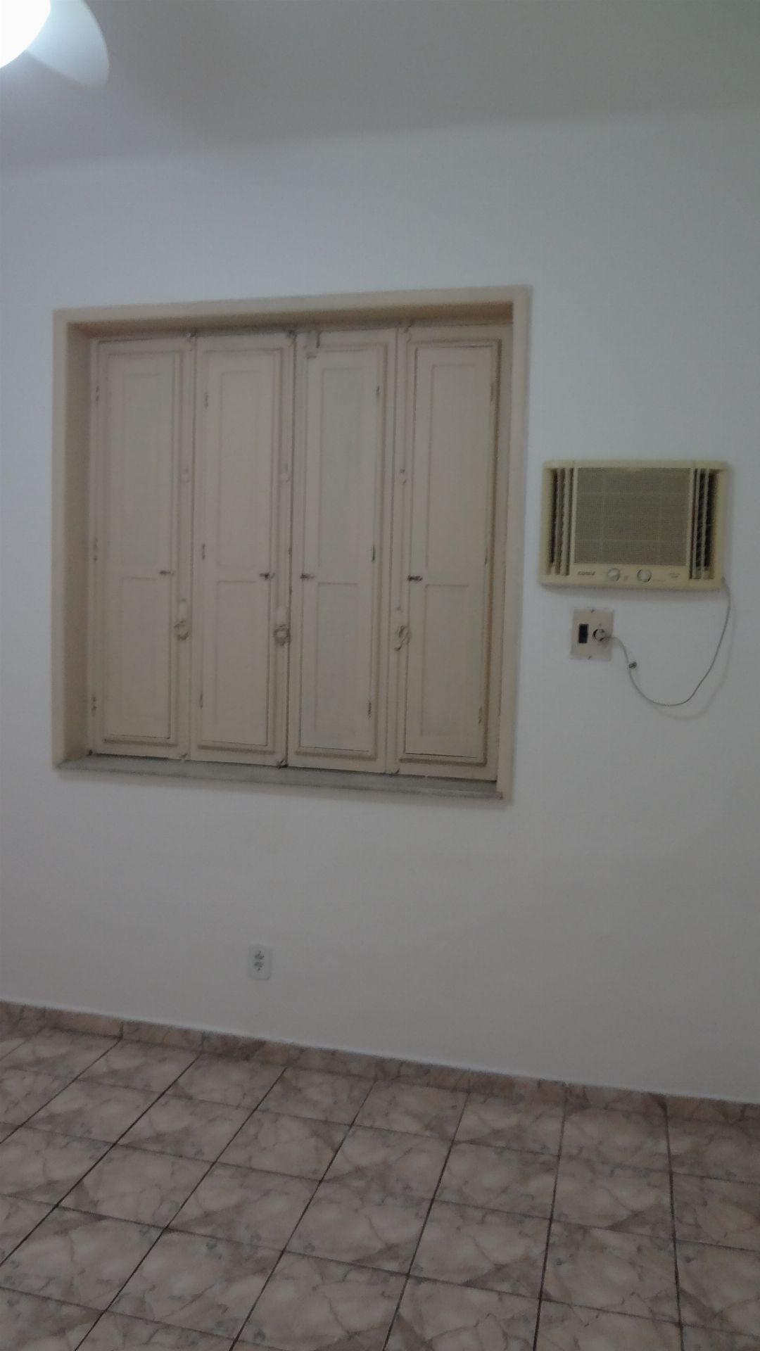 Quarto - Casa Para Venda ou Aluguel - Higienópolis - Rio de Janeiro - RJ - 724 - 19