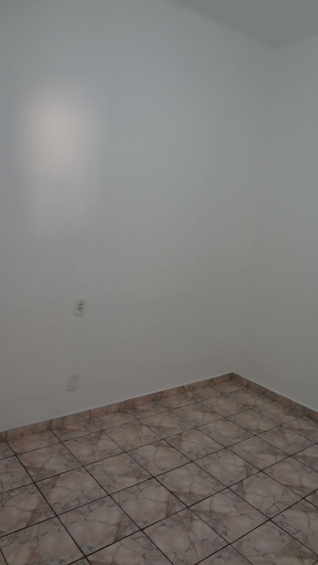 Quarto - Casa Para Venda ou Aluguel - Higienópolis - Rio de Janeiro - RJ - 724 - 20