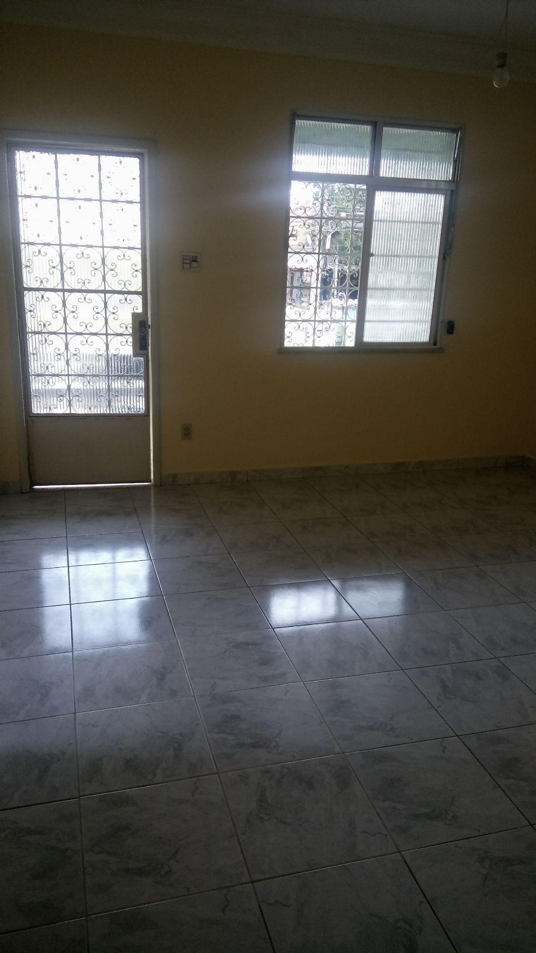 Apartamento Para Venda ou Aluguel - Higienópolis - Rio de Janeiro - RJ - 726 - 3