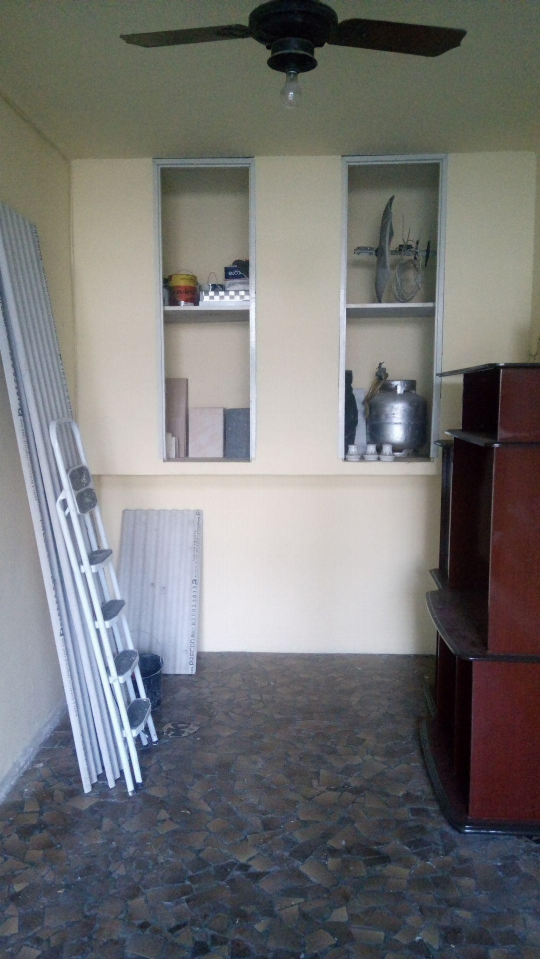 Apartamento Para Venda ou Aluguel - Higienópolis - Rio de Janeiro - RJ - 726 - 9