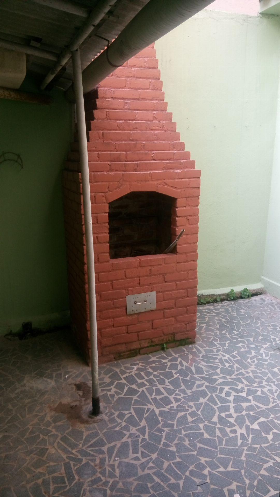 Apartamento Para Venda ou Aluguel - Higienópolis - Rio de Janeiro - RJ - 726 - 10