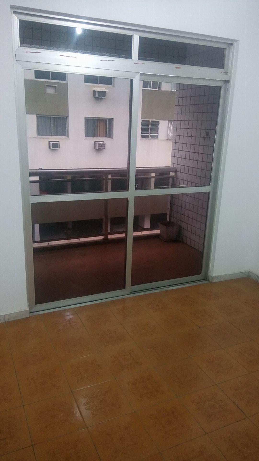 Apartamento Para Alugar - Todos os Santos - Rio de Janeiro - RJ - 740 - 3