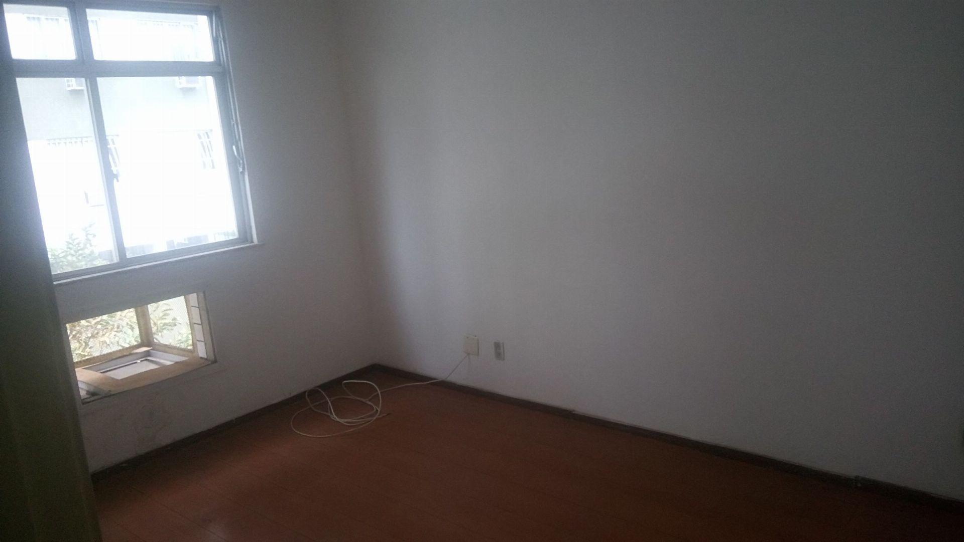 Apartamento Para Alugar - Todos os Santos - Rio de Janeiro - RJ - 740 - 4
