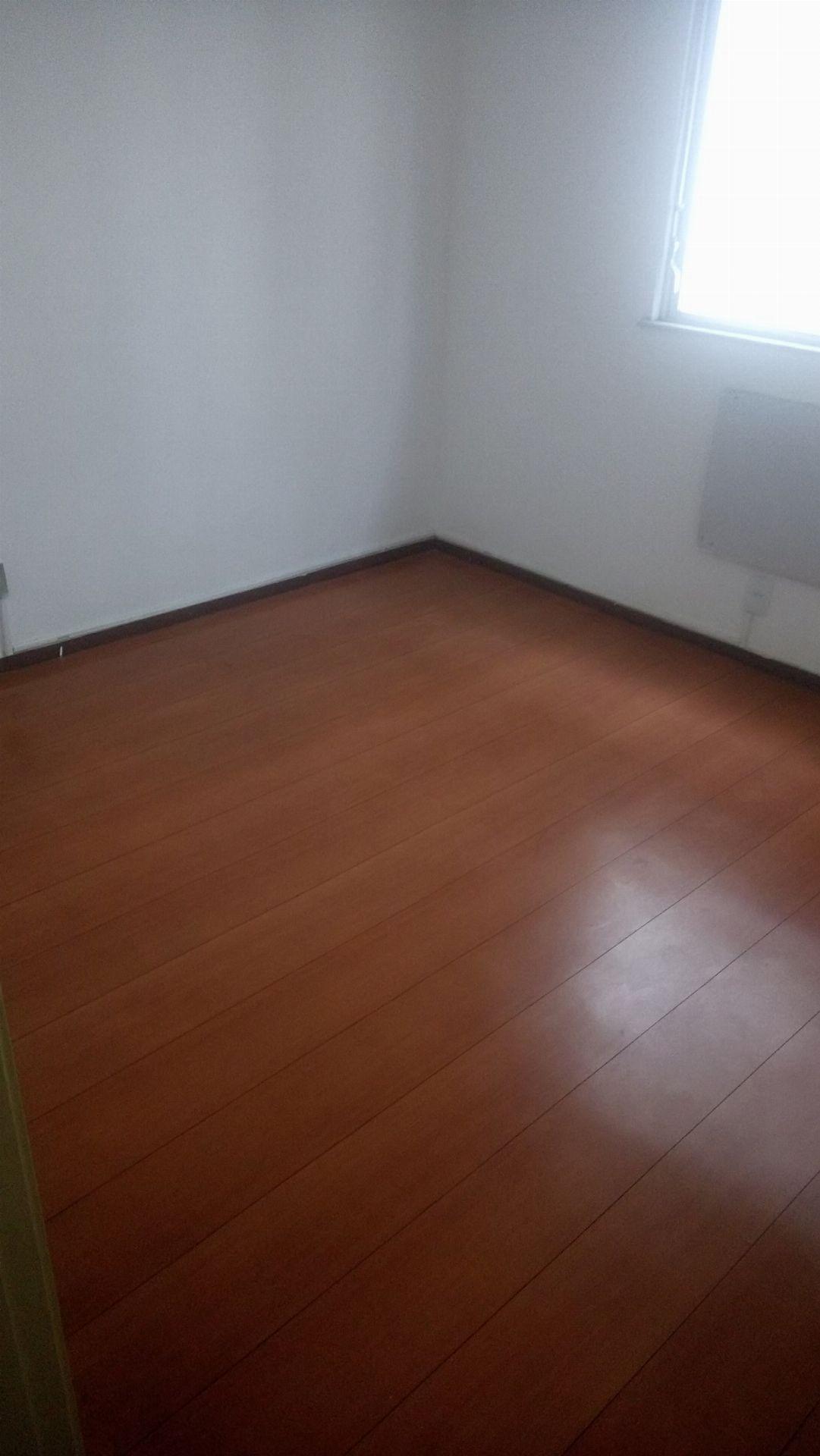 Apartamento Para Alugar - Todos os Santos - Rio de Janeiro - RJ - 740 - 5