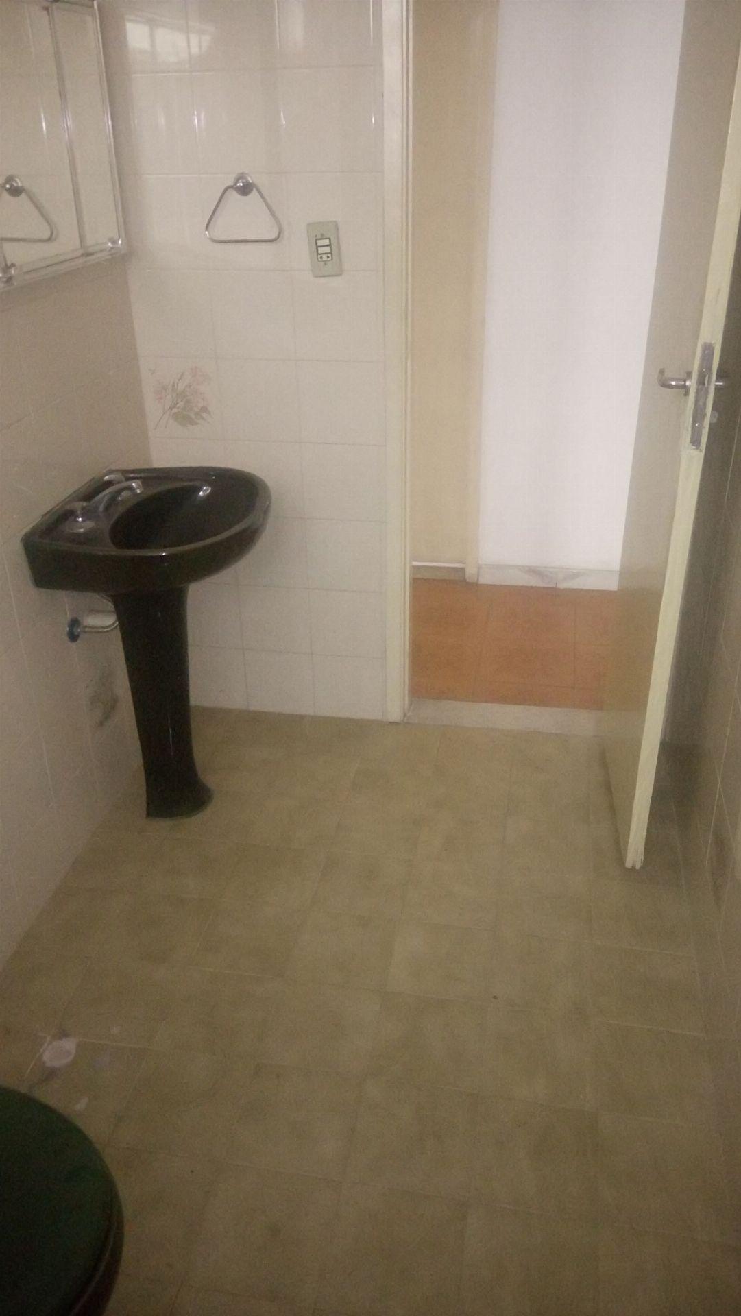 Apartamento Para Alugar - Todos os Santos - Rio de Janeiro - RJ - 740 - 8