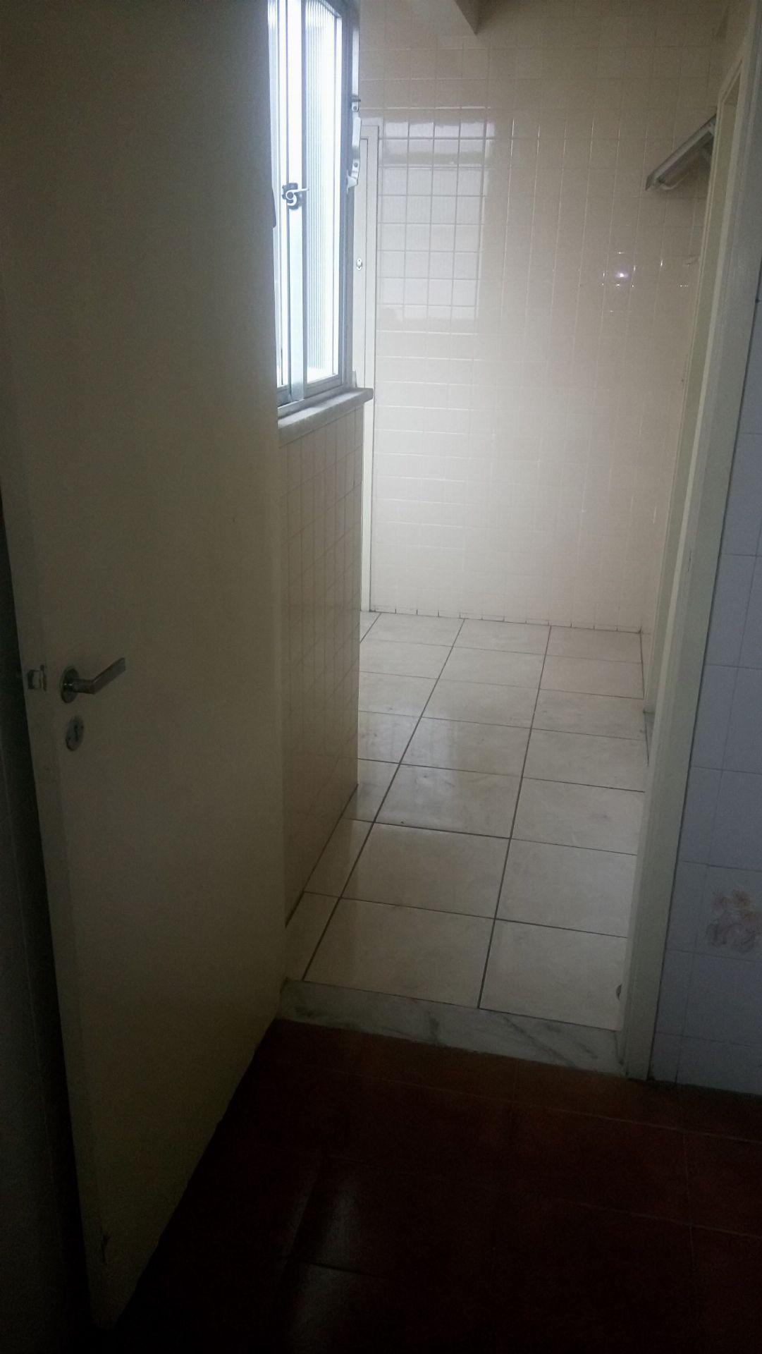 Apartamento Para Alugar - Todos os Santos - Rio de Janeiro - RJ - 740 - 12