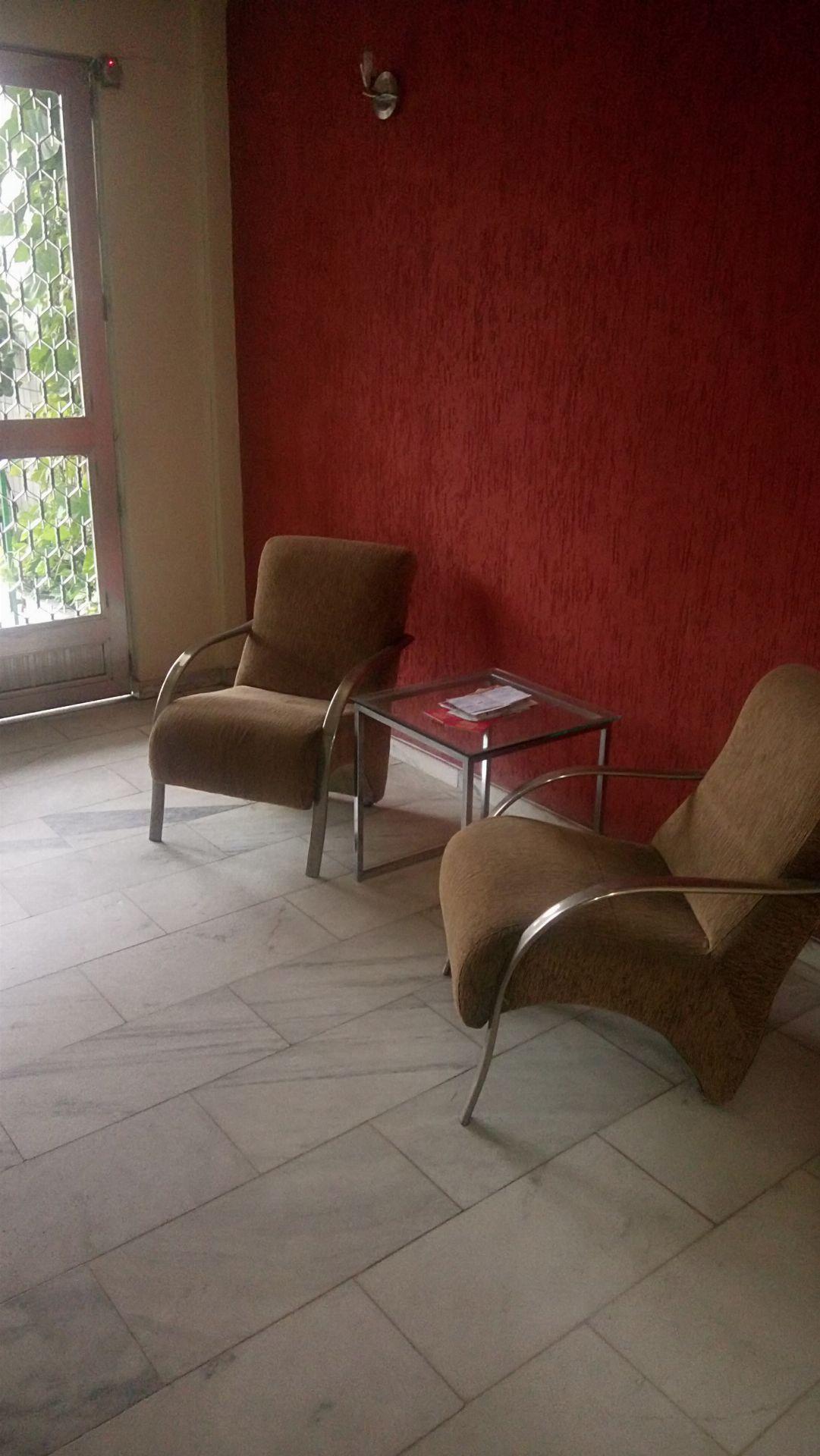 Apartamento Para Alugar - Todos os Santos - Rio de Janeiro - RJ - 740 - 13