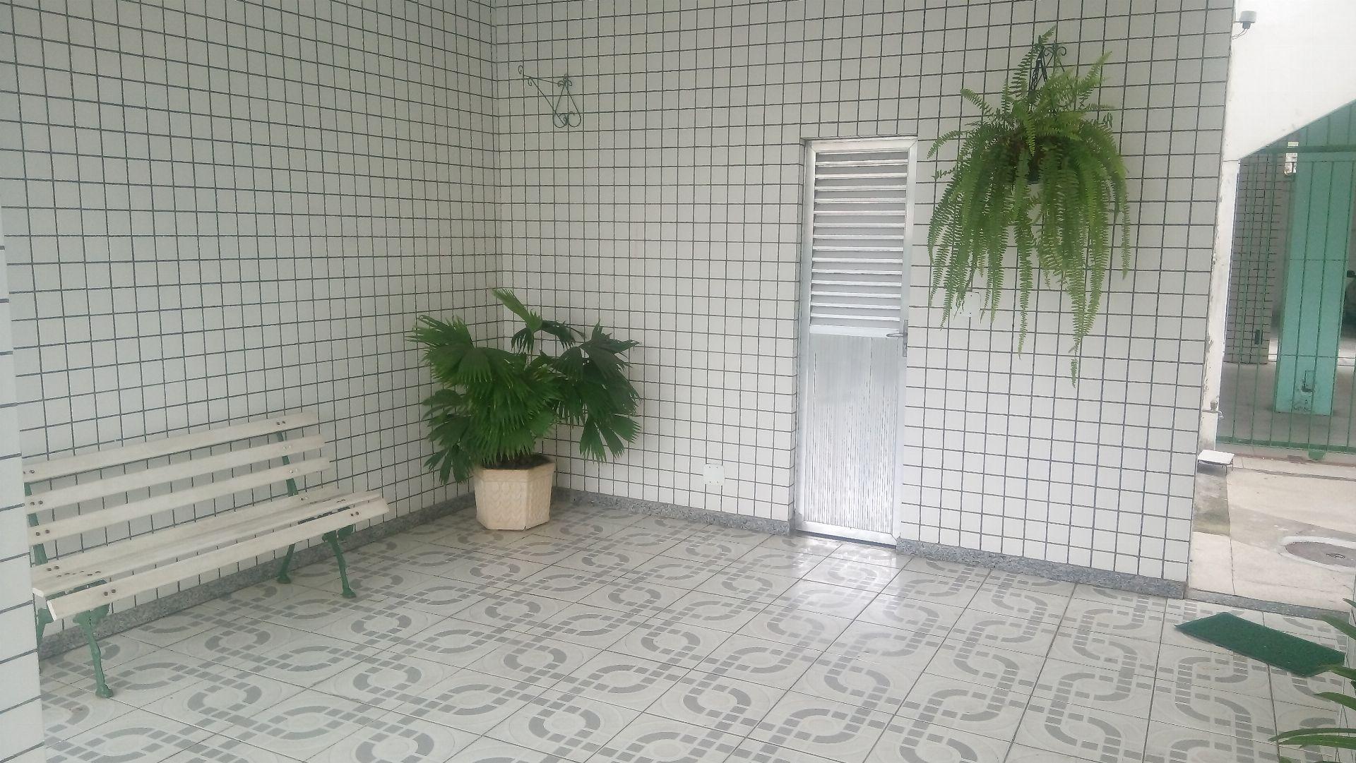 Apartamento Para Alugar - Todos os Santos - Rio de Janeiro - RJ - 740 - 14