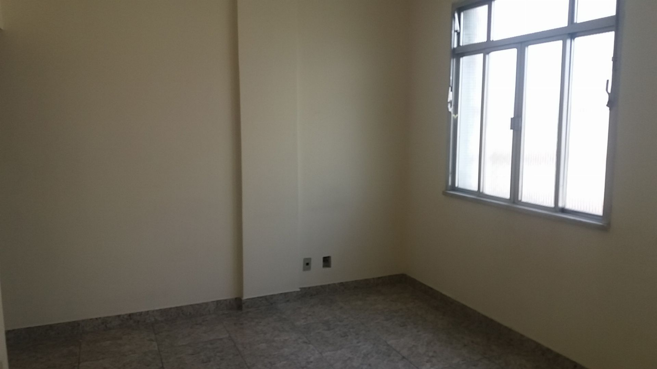 Apartamento Para Alugar - Méier - Rio de Janeiro - RJ - 742 - 3
