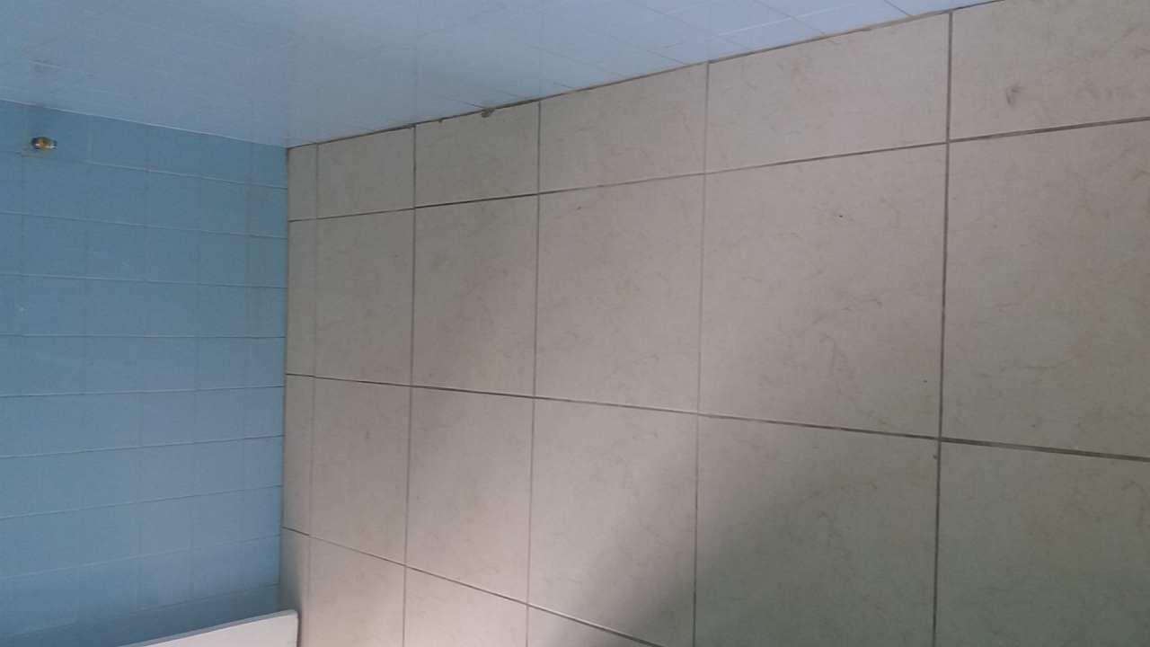 Apartamento Para Alugar - Méier - Rio de Janeiro - RJ - 742 - 12
