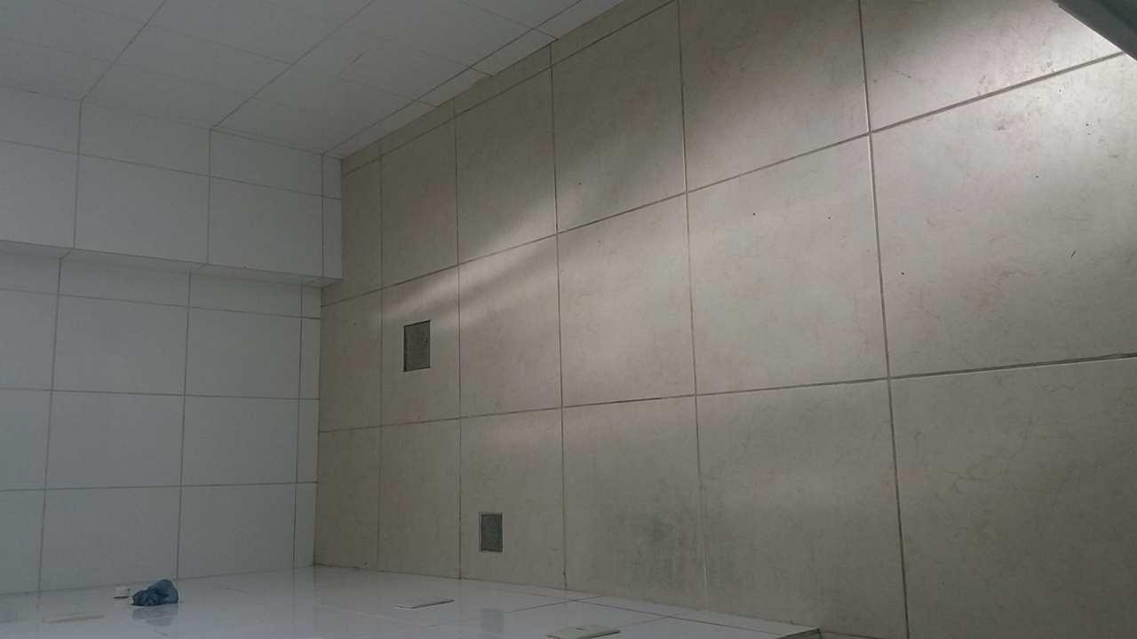 Apartamento Para Alugar - Méier - Rio de Janeiro - RJ - 742 - 16