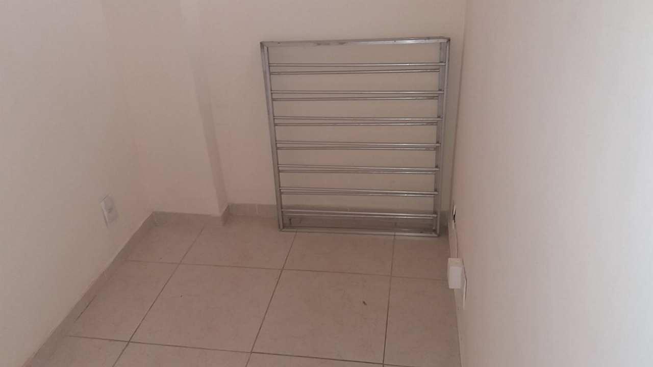 Apartamento Para Alugar - Méier - Rio de Janeiro - RJ - 742 - 17