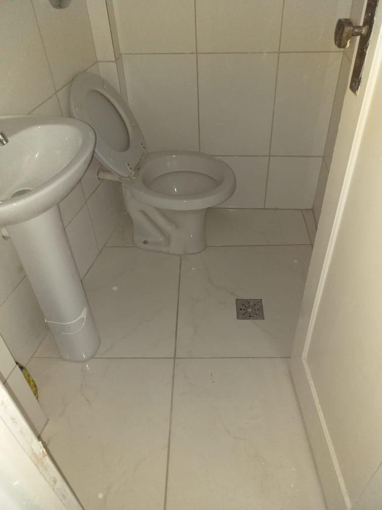 Sala Comercial Para Alugar - Méier - Rio de Janeiro - RJ - 723 - 4