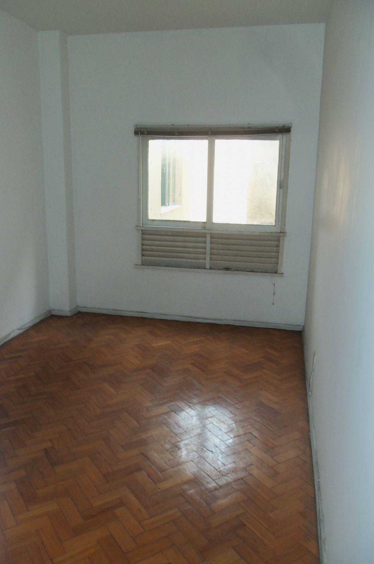 Sala Comercial 20m² para alugar Rua Frederico Meier,Méier, Rio de Janeiro - R$ 650 - 764 - 1
