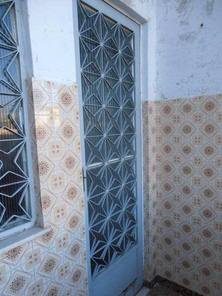 Apartamento PARA ALUGAR, Bangu, Rio de Janeiro, RJ - SA0007 - 7