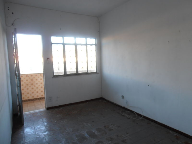 Apartamento PARA ALUGAR, Bangu, Rio de Janeiro, RJ - SA0007 - 10