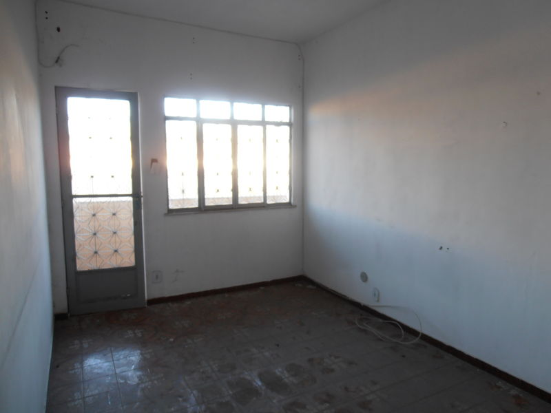 Apartamento PARA ALUGAR, Bangu, Rio de Janeiro, RJ - SA0007 - 11
