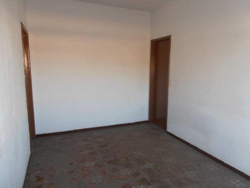 Apartamento PARA ALUGAR, Bangu, Rio de Janeiro, RJ - SA0007 - 12