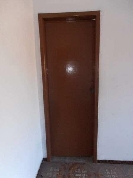 Apartamento PARA ALUGAR, Bangu, Rio de Janeiro, RJ - SA0007 - 13