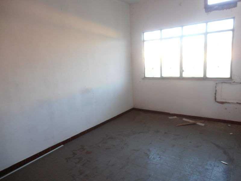 Apartamento PARA ALUGAR, Bangu, Rio de Janeiro, RJ - SA0007 - 14