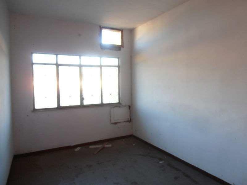 Apartamento PARA ALUGAR, Bangu, Rio de Janeiro, RJ - SA0007 - 15