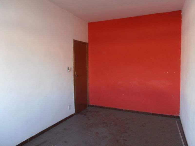 Apartamento PARA ALUGAR, Bangu, Rio de Janeiro, RJ - SA0007 - 16