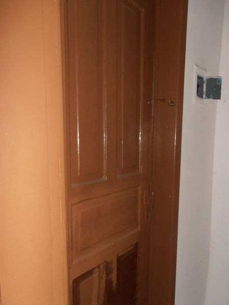 Apartamento PARA ALUGAR, Bangu, Rio de Janeiro, RJ - SA0007 - 19