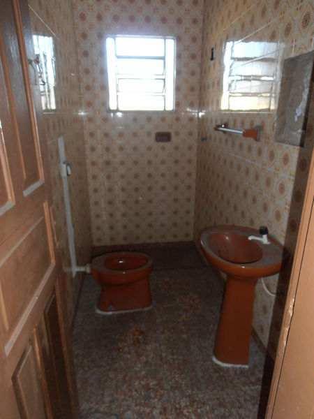 Apartamento PARA ALUGAR, Bangu, Rio de Janeiro, RJ - SA0007 - 20