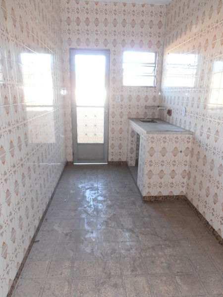 Apartamento PARA ALUGAR, Bangu, Rio de Janeiro, RJ - SA0007 - 22