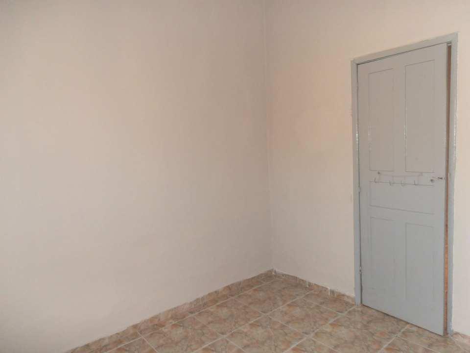 Casa Para Alugar - Bangu - Rio de Janeiro - RJ - SA0003 - 19