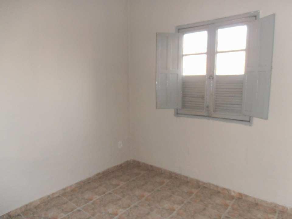 Casa Para Alugar - Bangu - Rio de Janeiro - RJ - SA0003 - 20
