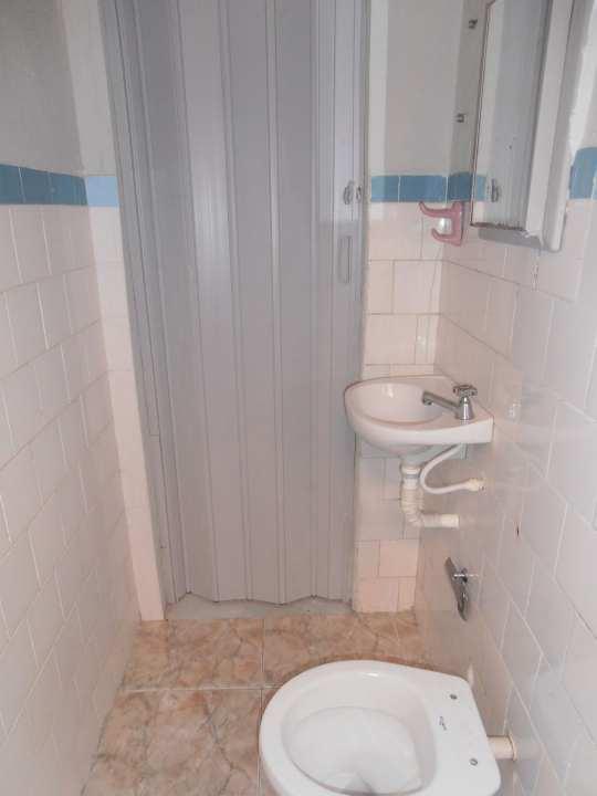 Casa Para Alugar - Bangu - Rio de Janeiro - RJ - SA0003 - 25