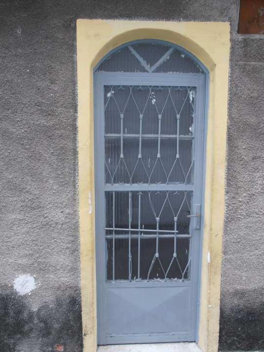 Casa para alugar Rua Nepomuceno,Realengo, Rio de Janeiro - R$ 570 - SA0047 - 5
