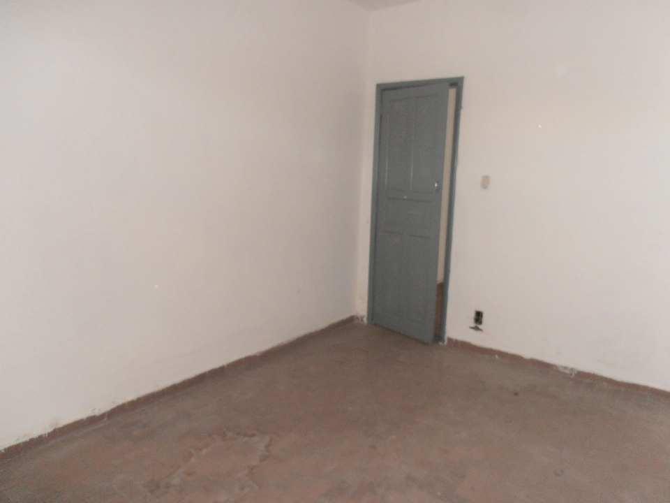 Casa para alugar Rua Nepomuceno,Realengo, Rio de Janeiro - R$ 570 - SA0047 - 12