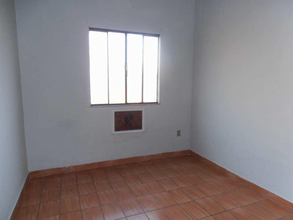 Casa para alugar Rua Acesita,Bangu, Rio de Janeiro - R$ 600 - SA0087 - 13