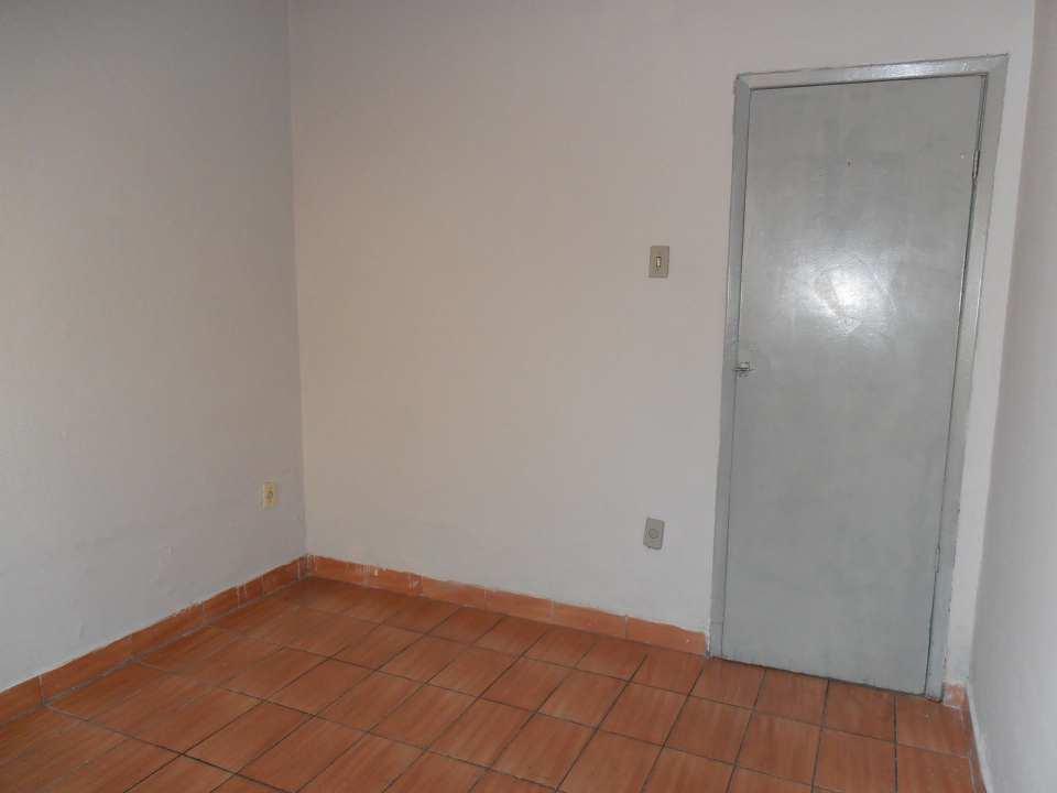 Casa para alugar Rua Acesita,Bangu, Rio de Janeiro - R$ 600 - SA0087 - 16