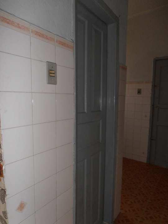 Casa para alugar Rua Acesita,Bangu, Rio de Janeiro - R$ 600 - SA0087 - 18
