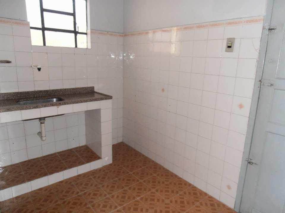 Casa para alugar Rua Acesita,Bangu, Rio de Janeiro - R$ 600 - SA0087 - 22