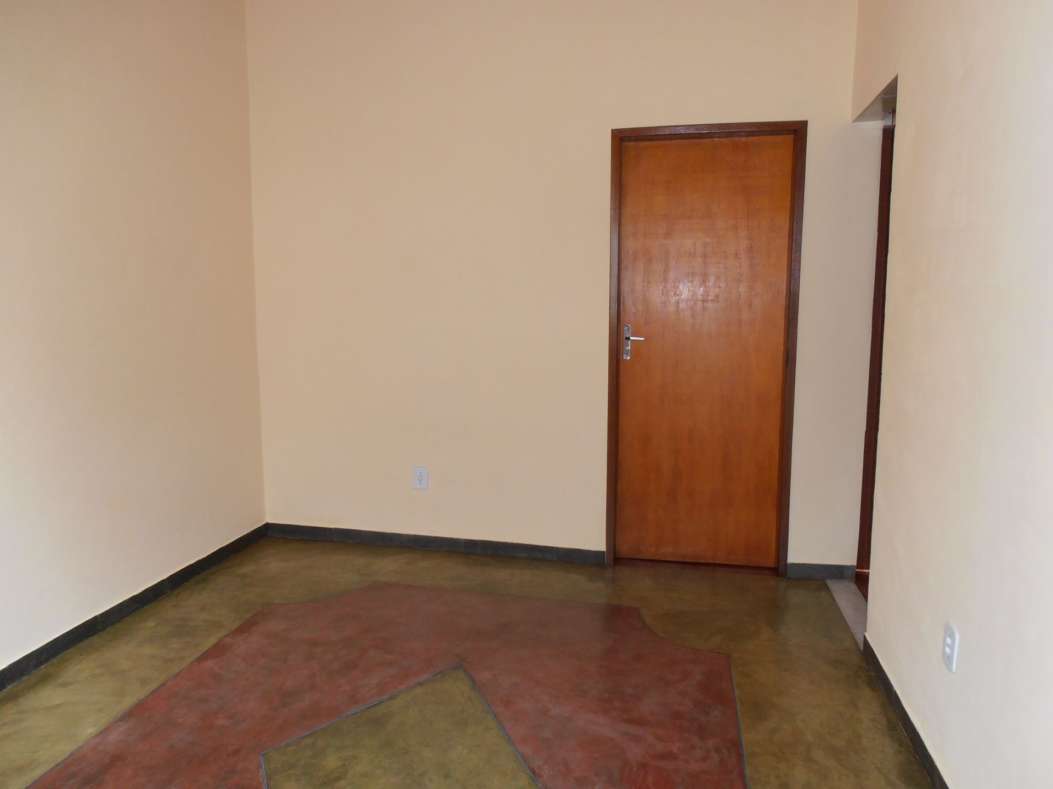 Casa para alugar Rua Alfredo Coutinho Filho,Senador Camará, Rio de Janeiro - R$ 700 - SA0118 - 8