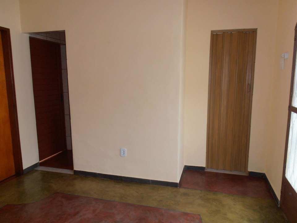 Casa para alugar Rua Alfredo Coutinho Filho,Senador Camará, Rio de Janeiro - R$ 700 - SA0118 - 12