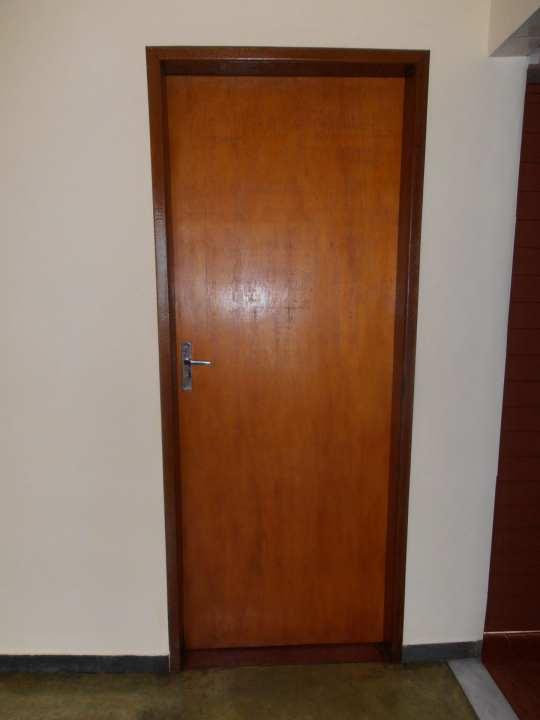 Casa para alugar Rua Alfredo Coutinho Filho,Senador Camará, Rio de Janeiro - R$ 700 - SA0118 - 13