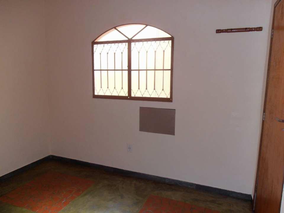 Casa para alugar Rua Alfredo Coutinho Filho,Senador Camará, Rio de Janeiro - R$ 700 - SA0118 - 16