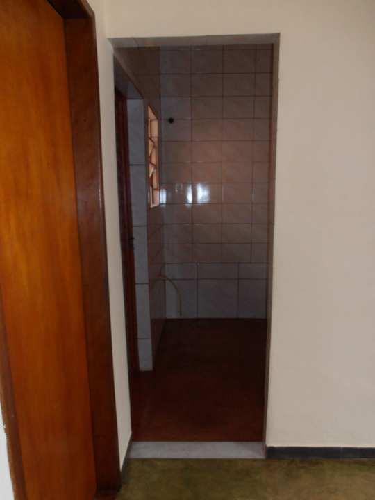 Casa para alugar Rua Alfredo Coutinho Filho,Senador Camará, Rio de Janeiro - R$ 700 - SA0118 - 22